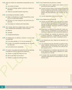 https://www.plcmadrid.es/wp-content/uploads/2017/01/prote_PDF-DEFI_LIBRO_INSTA-ELEC-INTERIORES_7AS_Página_390-238x300.png