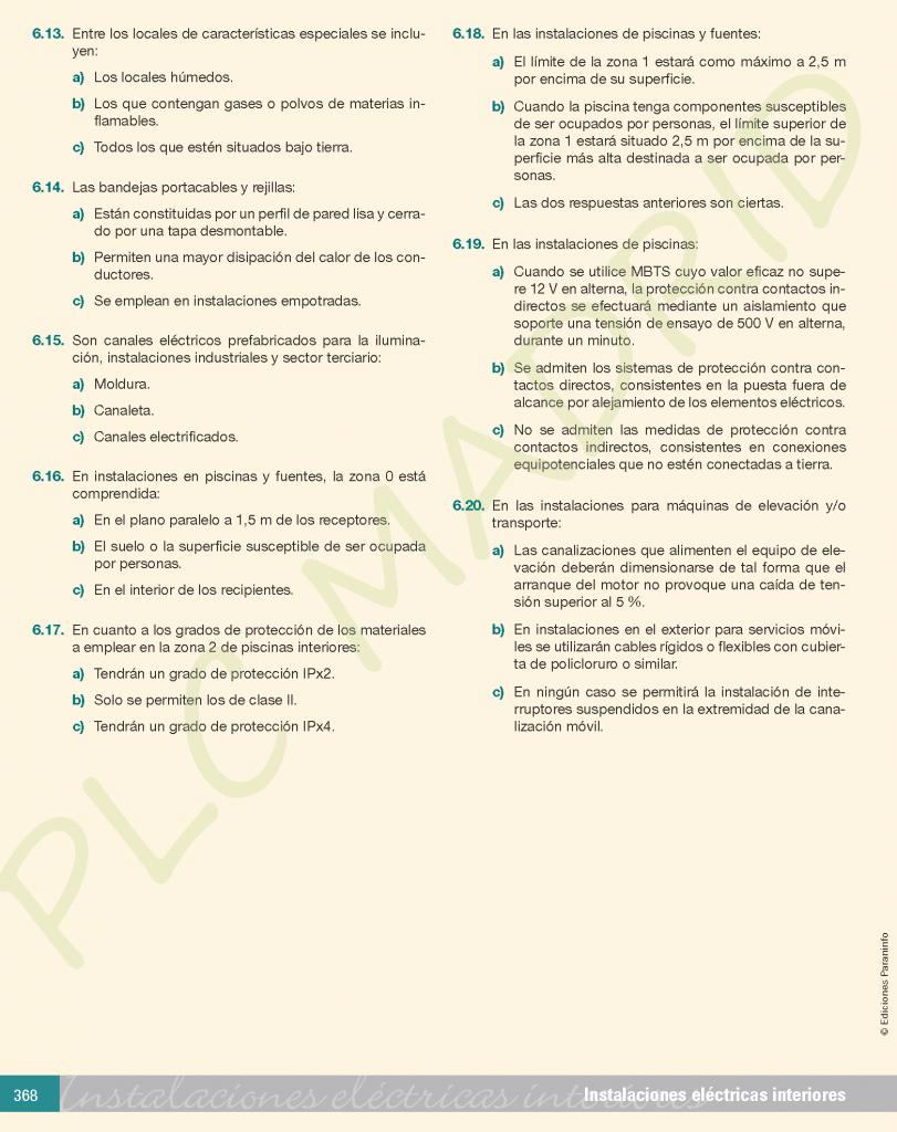 https://www.plcmadrid.es/wp-content/uploads/2017/01/prote_PDF-DEFI_LIBRO_INSTA-ELEC-INTERIORES_7AS_Página_390-811x1024.png