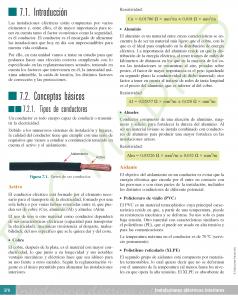 https://www.plcmadrid.es/wp-content/uploads/2017/01/prote_PDF-DEFI_LIBRO_INSTA-ELEC-INTERIORES_7AS_Página_392-238x300.png