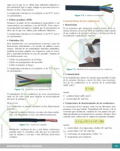 https://www.plcmadrid.es/wp-content/uploads/2017/01/prote_PDF-DEFI_LIBRO_INSTA-ELEC-INTERIORES_7AS_Página_393-238x300.png