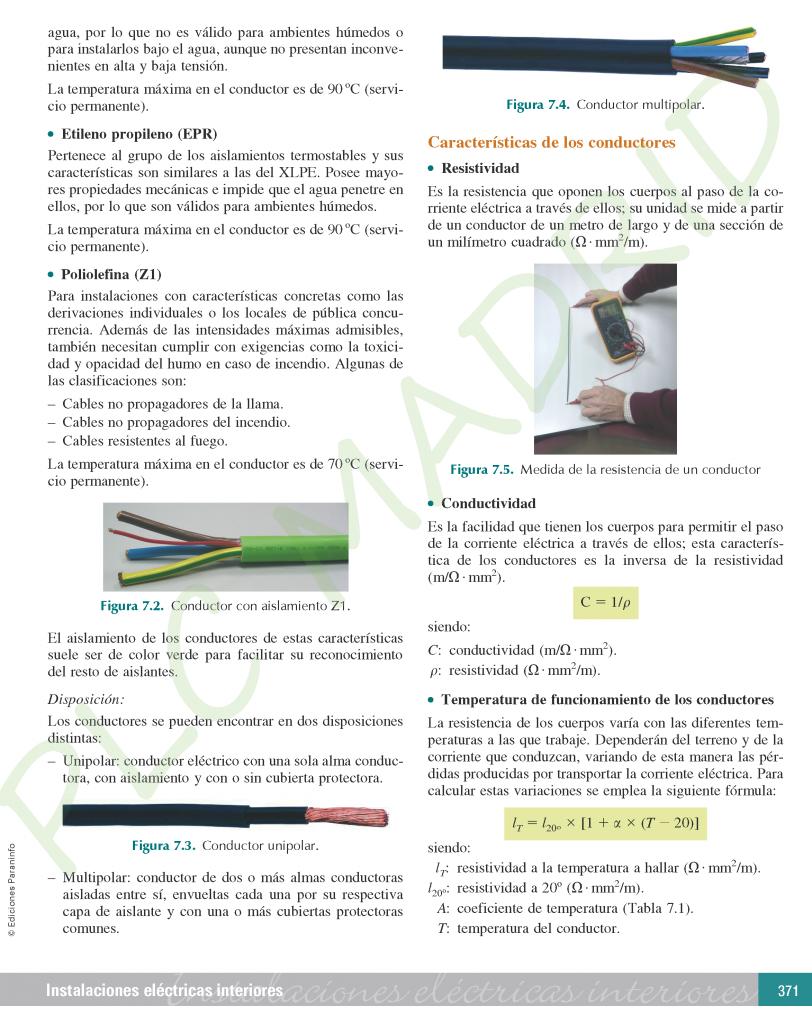 https://www.plcmadrid.es/wp-content/uploads/2017/01/prote_PDF-DEFI_LIBRO_INSTA-ELEC-INTERIORES_7AS_Página_393-812x1024.png