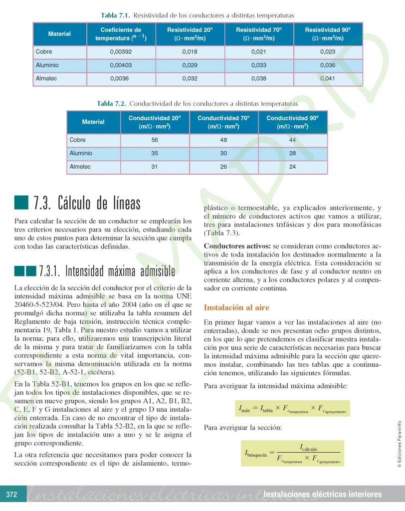 https://www.plcmadrid.es/wp-content/uploads/2017/01/prote_PDF-DEFI_LIBRO_INSTA-ELEC-INTERIORES_7AS_Página_394-812x1024.png