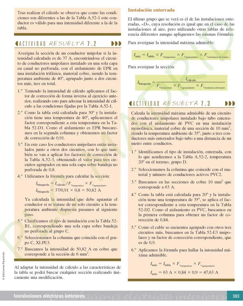 https://www.plcmadrid.es/wp-content/uploads/2017/01/prote_PDF-DEFI_LIBRO_INSTA-ELEC-INTERIORES_7AS_Página_405-812x1024.png