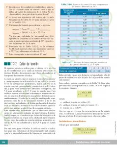https://www.plcmadrid.es/wp-content/uploads/2017/01/prote_PDF-DEFI_LIBRO_INSTA-ELEC-INTERIORES_7AS_Página_408-238x300.png
