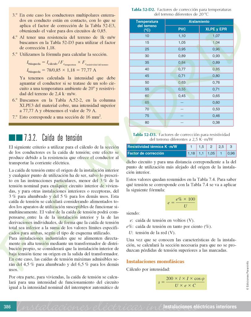 https://www.plcmadrid.es/wp-content/uploads/2017/01/prote_PDF-DEFI_LIBRO_INSTA-ELEC-INTERIORES_7AS_Página_408-812x1024.png