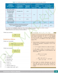 https://www.plcmadrid.es/wp-content/uploads/2017/01/prote_PDF-DEFI_LIBRO_INSTA-ELEC-INTERIORES_7AS_Página_409-238x300.png