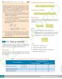 https://www.plcmadrid.es/wp-content/uploads/2017/01/prote_PDF-DEFI_LIBRO_INSTA-ELEC-INTERIORES_7AS_Página_410-238x300.png