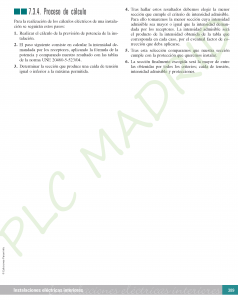 https://www.plcmadrid.es/wp-content/uploads/2017/01/prote_PDF-DEFI_LIBRO_INSTA-ELEC-INTERIORES_7AS_Página_411-238x300.png