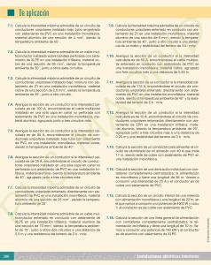 https://www.plcmadrid.es/wp-content/uploads/2017/01/prote_PDF-DEFI_LIBRO_INSTA-ELEC-INTERIORES_7AS_Página_412-238x300.png