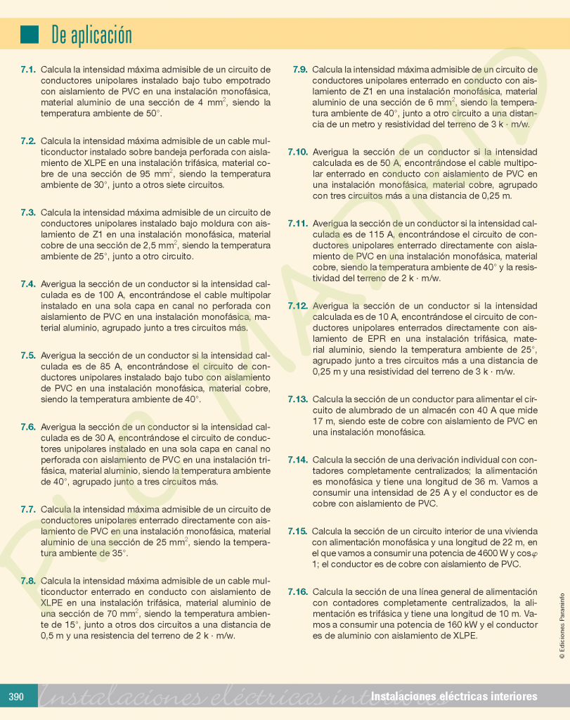 https://www.plcmadrid.es/wp-content/uploads/2017/01/prote_PDF-DEFI_LIBRO_INSTA-ELEC-INTERIORES_7AS_Página_412-811x1024.png