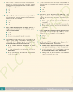 https://www.plcmadrid.es/wp-content/uploads/2017/01/prote_PDF-DEFI_LIBRO_INSTA-ELEC-INTERIORES_7AS_Página_414-238x300.png