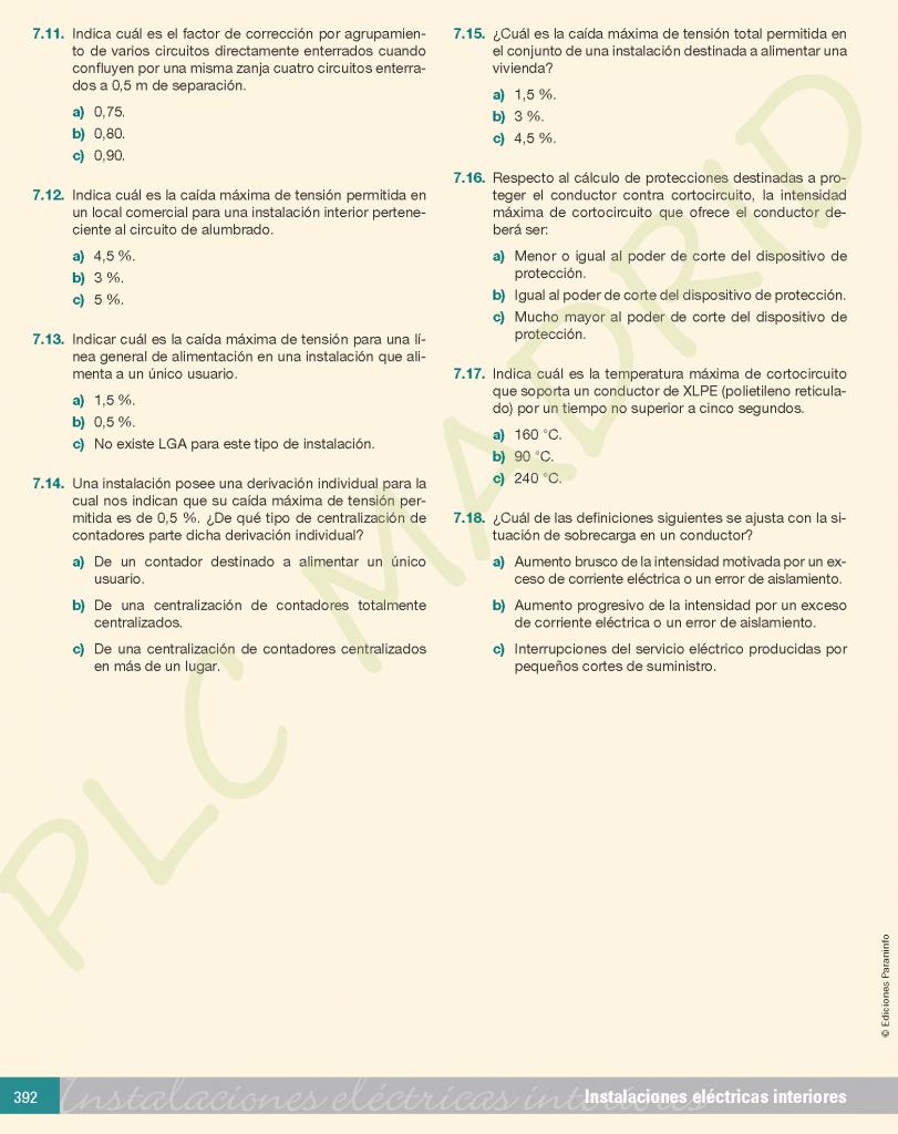 https://www.plcmadrid.es/wp-content/uploads/2017/01/prote_PDF-DEFI_LIBRO_INSTA-ELEC-INTERIORES_7AS_Página_414-811x1024.png