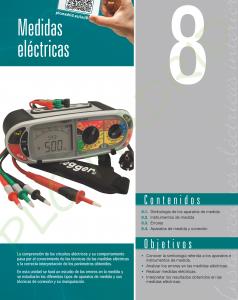 prote PDF DEFI LIBRO INSTA ELEC INTERIORES 7AS Página 415