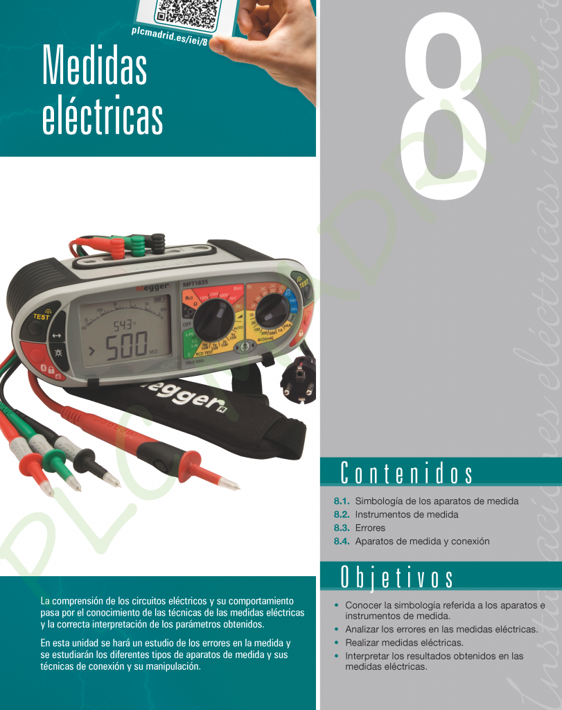 https://www.plcmadrid.es/wp-content/uploads/2017/01/prote_PDF-DEFI_LIBRO_INSTA-ELEC-INTERIORES_7AS_Página_415-811x1024.png