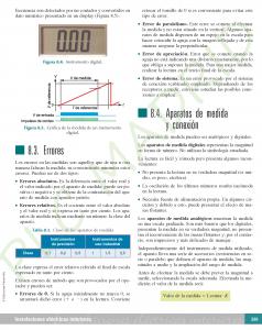 https://www.plcmadrid.es/wp-content/uploads/2017/01/prote_PDF-DEFI_LIBRO_INSTA-ELEC-INTERIORES_7AS_Página_421-238x300.png
