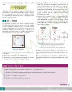 https://www.plcmadrid.es/wp-content/uploads/2017/01/prote_PDF-DEFI_LIBRO_INSTA-ELEC-INTERIORES_7AS_Página_422-238x300.png