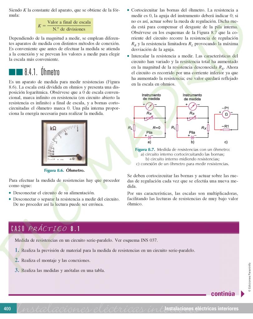https://www.plcmadrid.es/wp-content/uploads/2017/01/prote_PDF-DEFI_LIBRO_INSTA-ELEC-INTERIORES_7AS_Página_422-812x1024.png