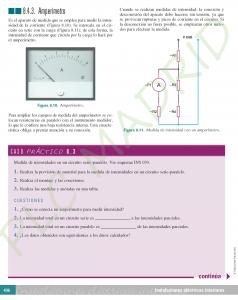 https://www.plcmadrid.es/wp-content/uploads/2017/01/prote_PDF-DEFI_LIBRO_INSTA-ELEC-INTERIORES_7AS_Página_428-238x300.png