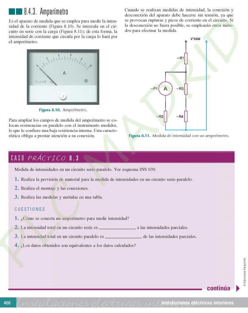 https://www.plcmadrid.es/wp-content/uploads/2017/01/prote_PDF-DEFI_LIBRO_INSTA-ELEC-INTERIORES_7AS_Página_428-812x1024.png