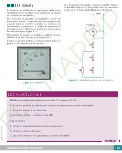 https://www.plcmadrid.es/wp-content/uploads/2017/01/prote_PDF-DEFI_LIBRO_INSTA-ELEC-INTERIORES_7AS_Página_431-238x300.png