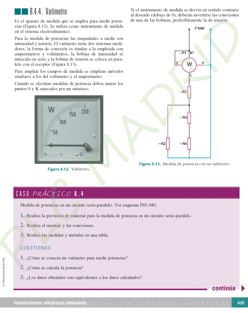 https://www.plcmadrid.es/wp-content/uploads/2017/01/prote_PDF-DEFI_LIBRO_INSTA-ELEC-INTERIORES_7AS_Página_431-812x1024.png