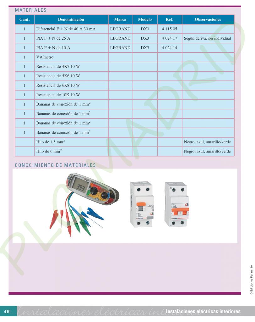 https://www.plcmadrid.es/wp-content/uploads/2017/01/prote_PDF-DEFI_LIBRO_INSTA-ELEC-INTERIORES_7AS_Página_432-812x1024.png