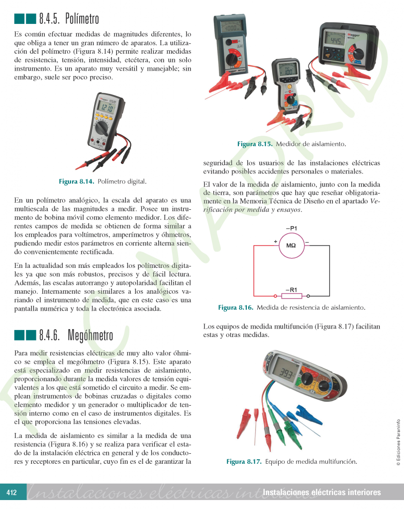 https://www.plcmadrid.es/wp-content/uploads/2017/01/prote_PDF-DEFI_LIBRO_INSTA-ELEC-INTERIORES_7AS_Página_434-812x1024.png