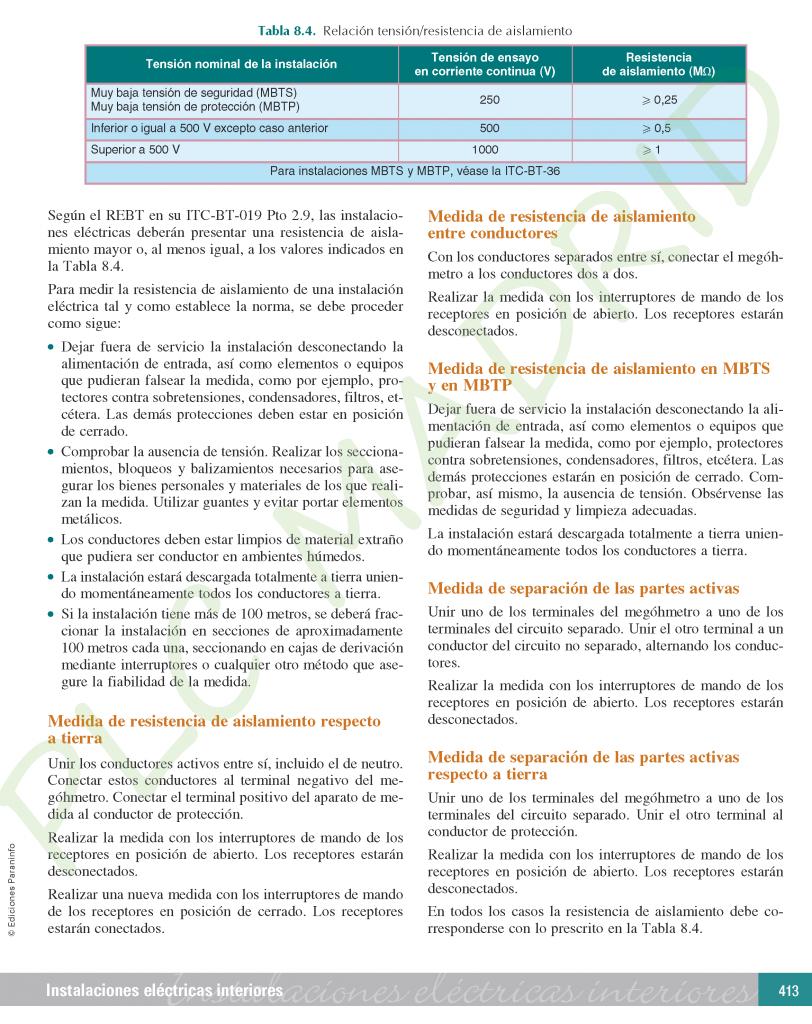 https://www.plcmadrid.es/wp-content/uploads/2017/01/prote_PDF-DEFI_LIBRO_INSTA-ELEC-INTERIORES_7AS_Página_435-812x1024.png