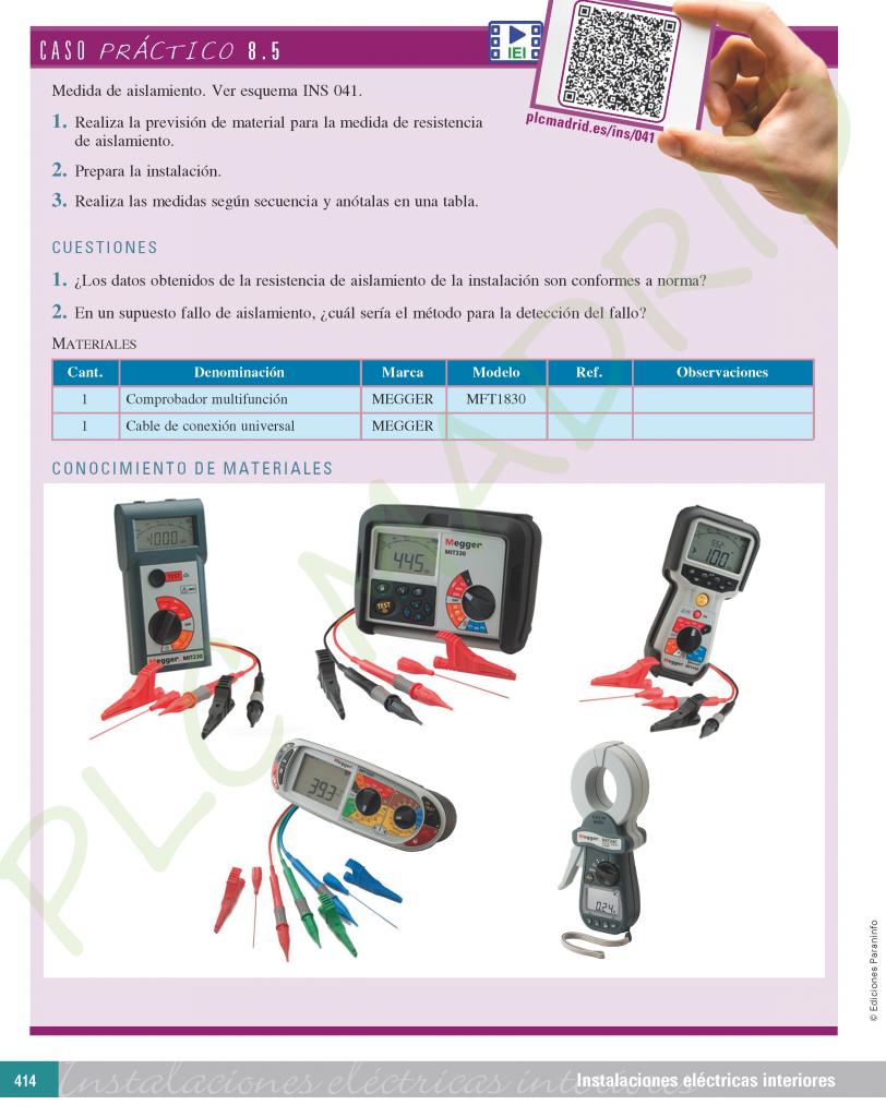 https://www.plcmadrid.es/wp-content/uploads/2017/01/prote_PDF-DEFI_LIBRO_INSTA-ELEC-INTERIORES_7AS_Página_436-812x1024.png