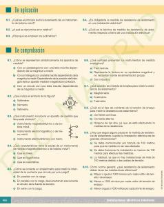 https://www.plcmadrid.es/wp-content/uploads/2017/01/prote_PDF-DEFI_LIBRO_INSTA-ELEC-INTERIORES_7AS_Página_438-238x300.png