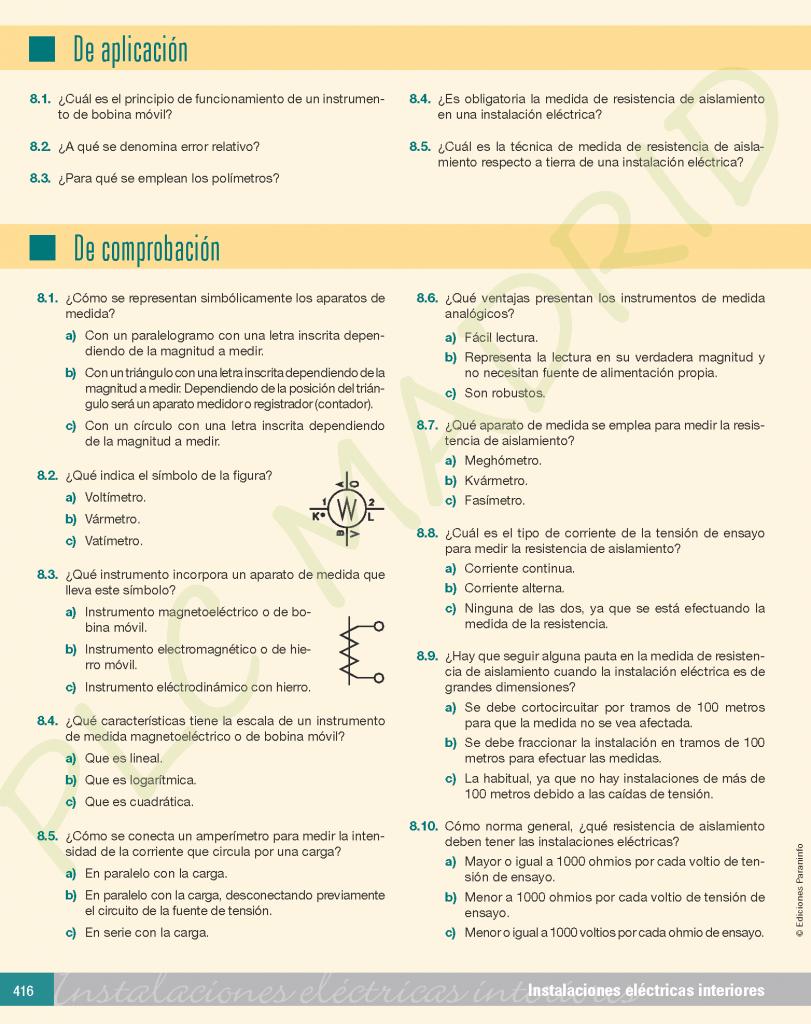 https://www.plcmadrid.es/wp-content/uploads/2017/01/prote_PDF-DEFI_LIBRO_INSTA-ELEC-INTERIORES_7AS_Página_438-811x1024.png
