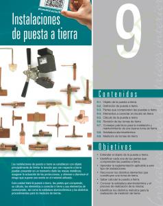 prote PDF DEFI LIBRO INSTA ELEC INTERIORES 7AS Página 439