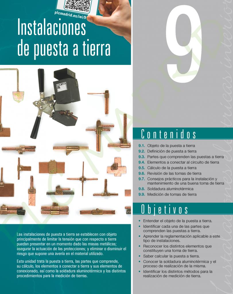 https://www.plcmadrid.es/wp-content/uploads/2017/01/prote_PDF-DEFI_LIBRO_INSTA-ELEC-INTERIORES_7AS_Página_439-812x1024.png