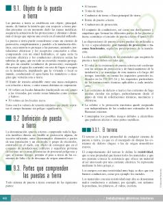 https://www.plcmadrid.es/wp-content/uploads/2017/01/prote_PDF-DEFI_LIBRO_INSTA-ELEC-INTERIORES_7AS_Página_440-238x300.png
