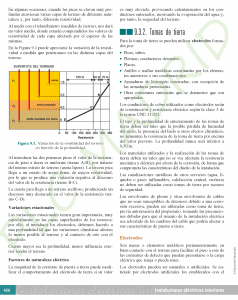https://www.plcmadrid.es/wp-content/uploads/2017/01/prote_PDF-DEFI_LIBRO_INSTA-ELEC-INTERIORES_7AS_Página_442-238x300.png