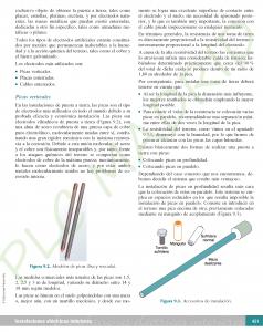 https://www.plcmadrid.es/wp-content/uploads/2017/01/prote_PDF-DEFI_LIBRO_INSTA-ELEC-INTERIORES_7AS_Página_443-238x300.png