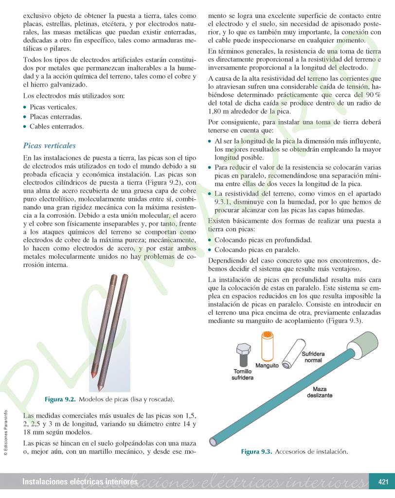 https://www.plcmadrid.es/wp-content/uploads/2017/01/prote_PDF-DEFI_LIBRO_INSTA-ELEC-INTERIORES_7AS_Página_443-812x1024.png
