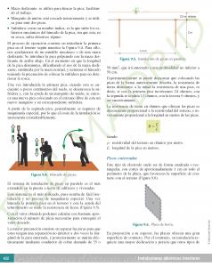 https://www.plcmadrid.es/wp-content/uploads/2017/01/prote_PDF-DEFI_LIBRO_INSTA-ELEC-INTERIORES_7AS_Página_444-238x300.png
