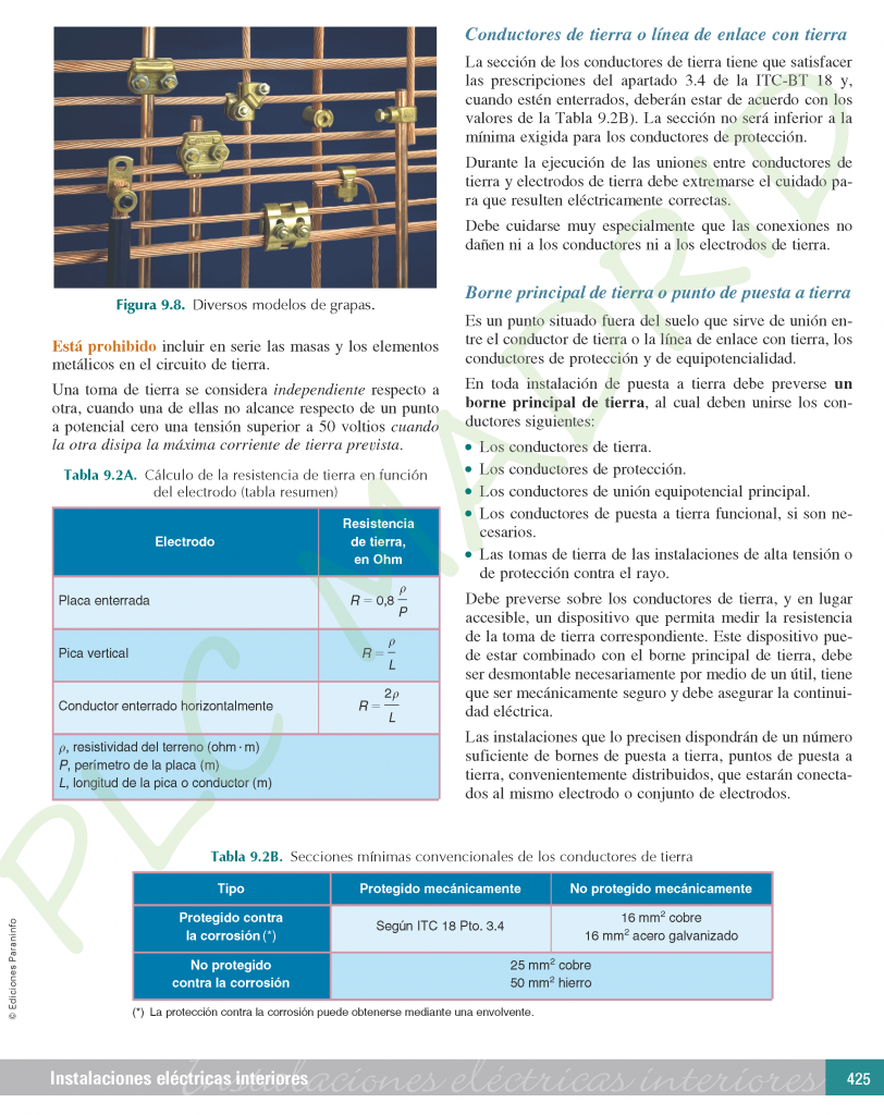 https://www.plcmadrid.es/wp-content/uploads/2017/01/prote_PDF-DEFI_LIBRO_INSTA-ELEC-INTERIORES_7AS_Página_447-812x1024.png