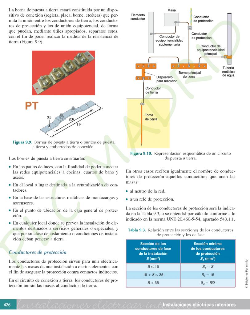 https://www.plcmadrid.es/wp-content/uploads/2017/01/prote_PDF-DEFI_LIBRO_INSTA-ELEC-INTERIORES_7AS_Página_448-812x1024.png