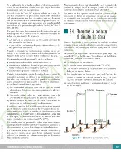 https://www.plcmadrid.es/wp-content/uploads/2017/01/prote_PDF-DEFI_LIBRO_INSTA-ELEC-INTERIORES_7AS_Página_449-238x300.png