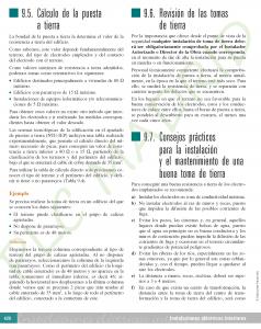 https://www.plcmadrid.es/wp-content/uploads/2017/01/prote_PDF-DEFI_LIBRO_INSTA-ELEC-INTERIORES_7AS_Página_450-238x300.png