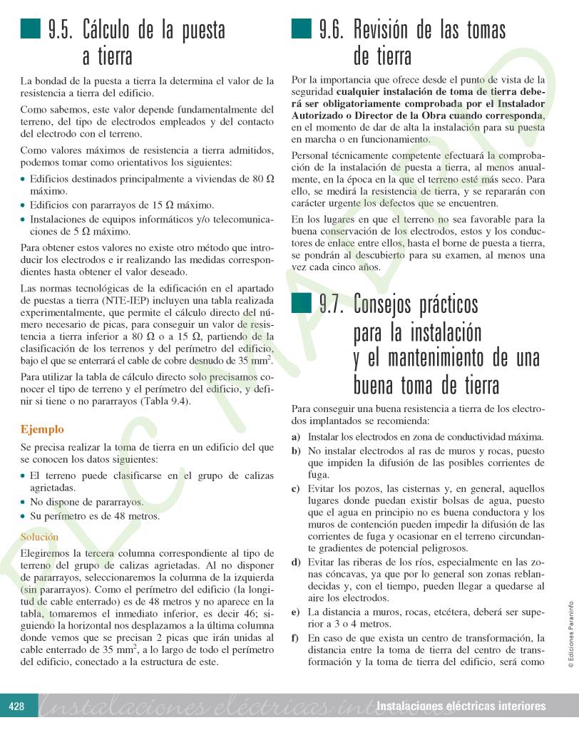 https://www.plcmadrid.es/wp-content/uploads/2017/01/prote_PDF-DEFI_LIBRO_INSTA-ELEC-INTERIORES_7AS_Página_450-812x1024.png