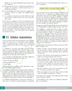 https://www.plcmadrid.es/wp-content/uploads/2017/01/prote_PDF-DEFI_LIBRO_INSTA-ELEC-INTERIORES_7AS_Página_452-238x300.png