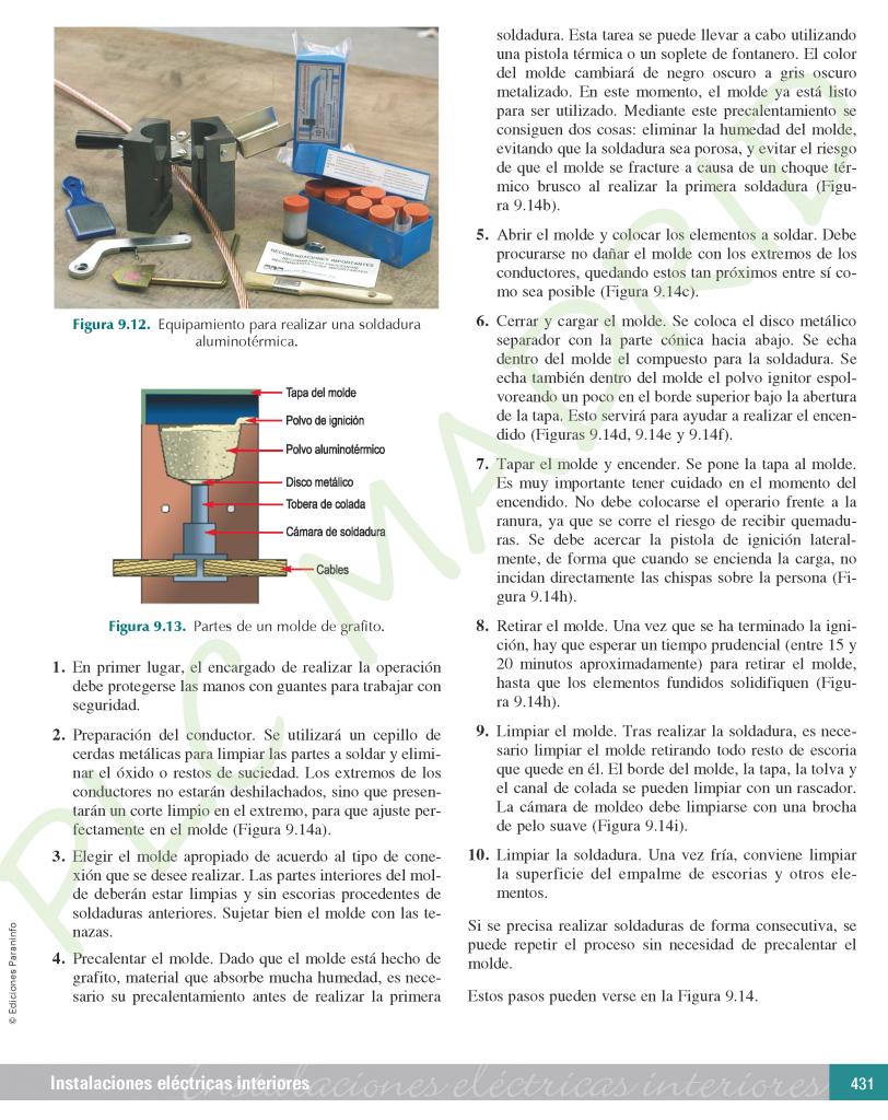 https://www.plcmadrid.es/wp-content/uploads/2017/01/prote_PDF-DEFI_LIBRO_INSTA-ELEC-INTERIORES_7AS_Página_453-812x1024.png