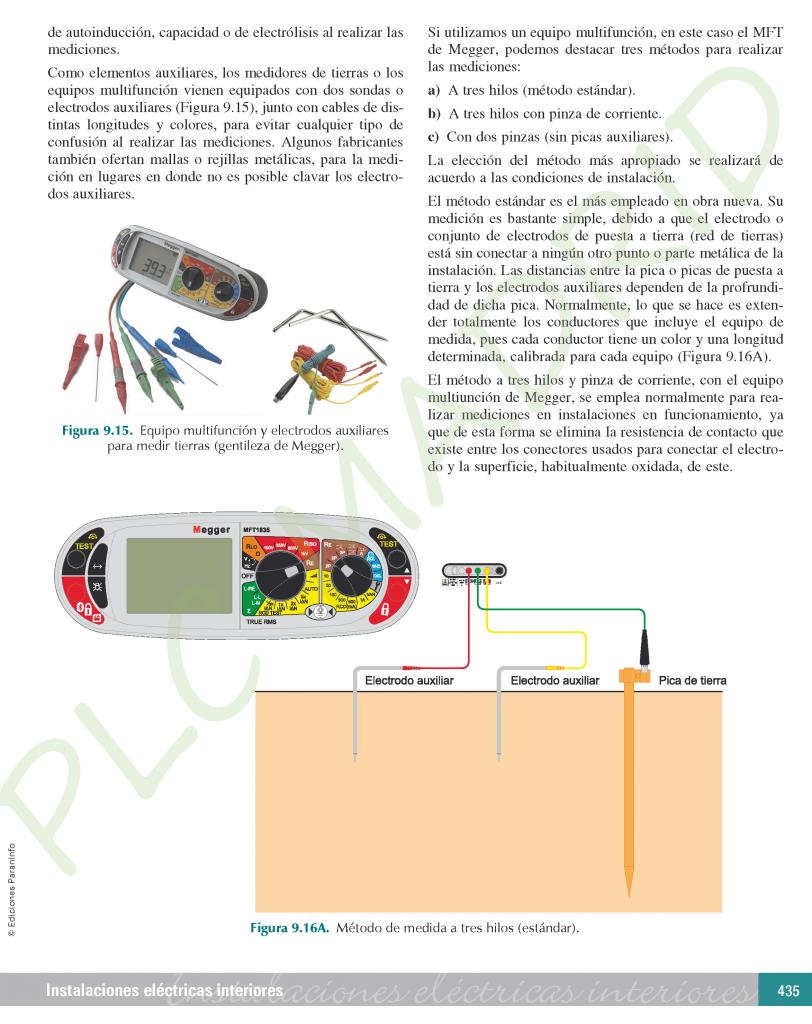 https://www.plcmadrid.es/wp-content/uploads/2017/01/prote_PDF-DEFI_LIBRO_INSTA-ELEC-INTERIORES_7AS_Página_457-812x1024.png