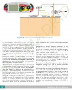 https://www.plcmadrid.es/wp-content/uploads/2017/01/prote_PDF-DEFI_LIBRO_INSTA-ELEC-INTERIORES_7AS_Página_458-238x300.png
