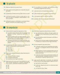 https://www.plcmadrid.es/wp-content/uploads/2017/01/prote_PDF-DEFI_LIBRO_INSTA-ELEC-INTERIORES_7AS_Página_463-238x300.png