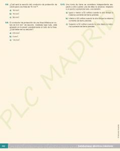 https://www.plcmadrid.es/wp-content/uploads/2017/01/prote_PDF-DEFI_LIBRO_INSTA-ELEC-INTERIORES_7AS_Página_464-238x300.png