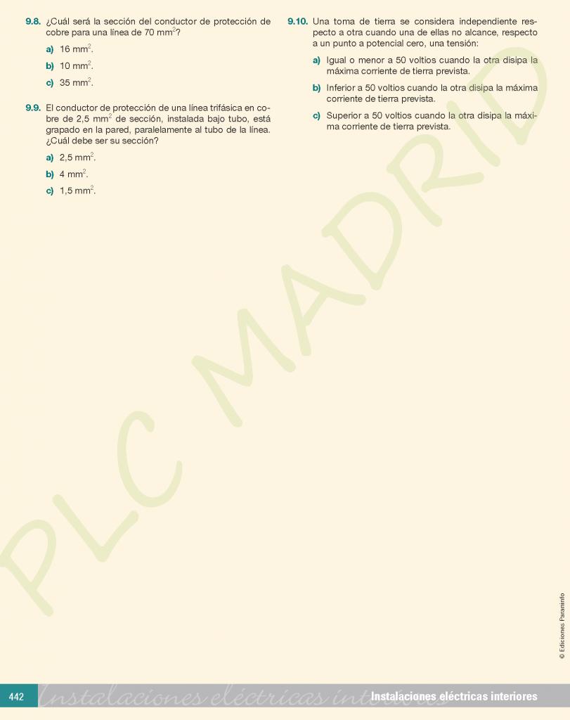 https://www.plcmadrid.es/wp-content/uploads/2017/01/prote_PDF-DEFI_LIBRO_INSTA-ELEC-INTERIORES_7AS_Página_464-811x1024.png